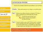 osteoporose4