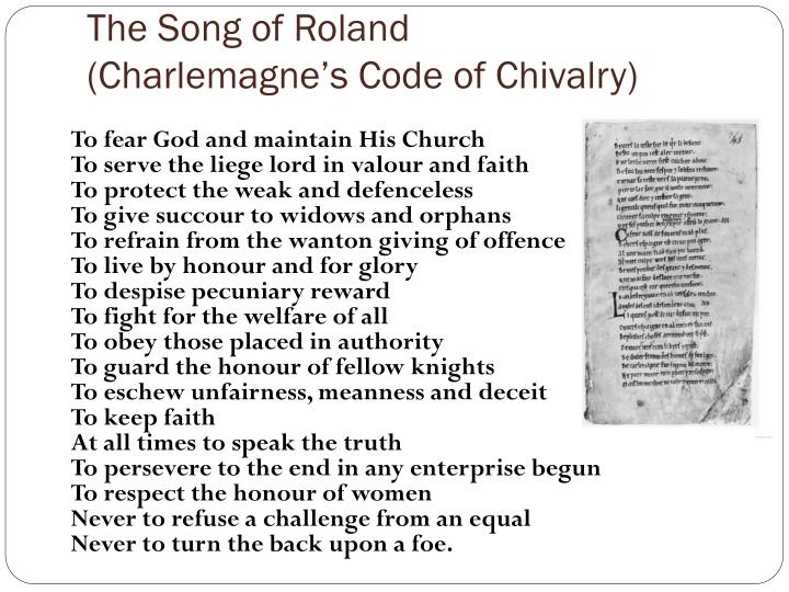 essay song roland