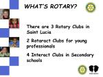 what s rotary2