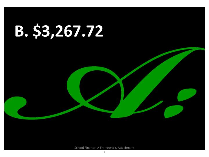 B. $3,267.72