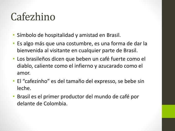Cafezhino