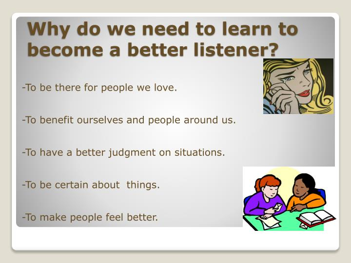 Importance Of Communication Skills for Students - LinkedIn