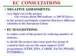ec consultations1