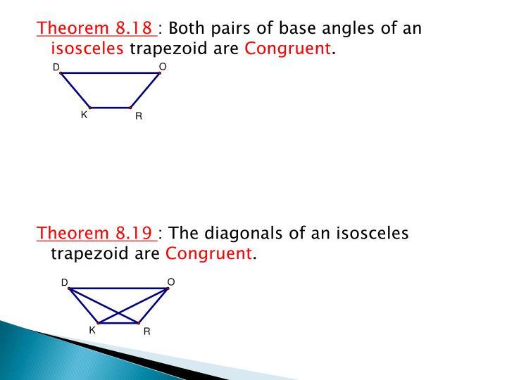 Theorem 8.18