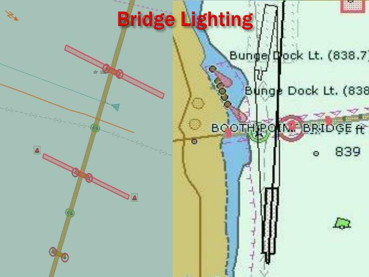 Bridge Lighting
