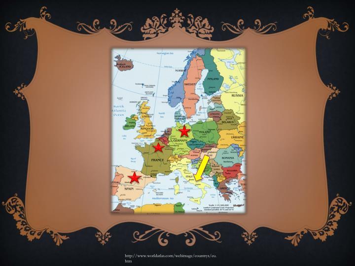 http://www.worldatlas.com/webimage/countrys/eu.htm