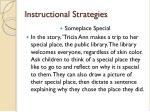instructional strategies2