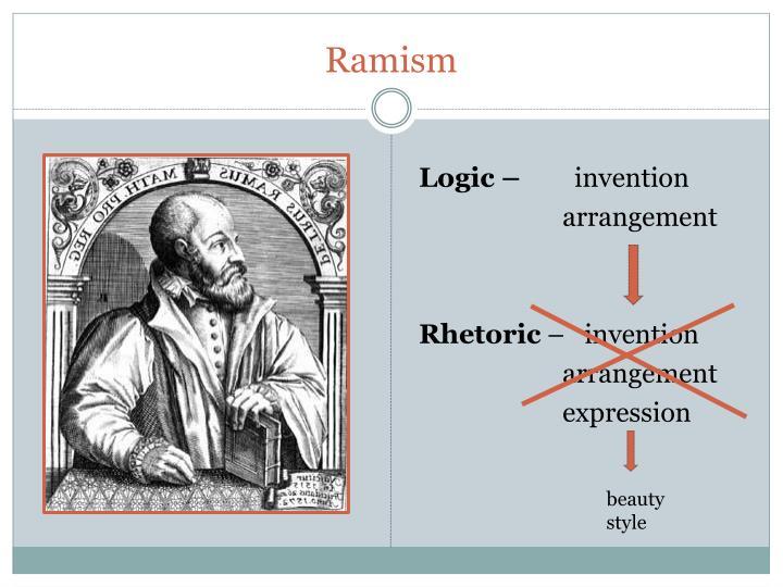 Ramism