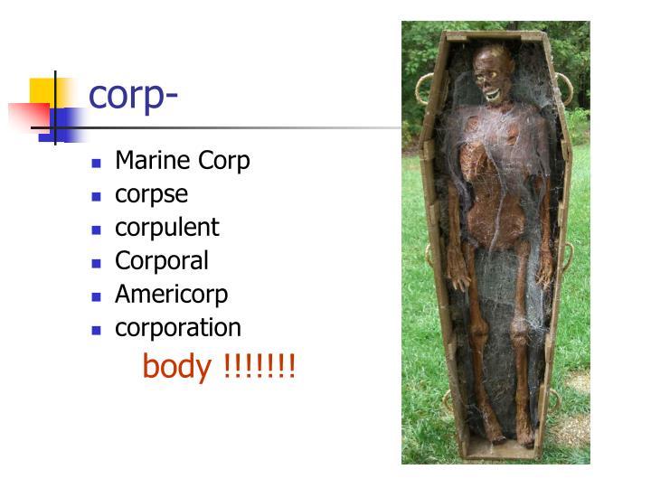 corp-