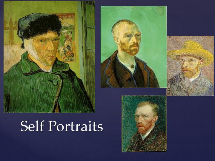 """life and tragically short career of vincent willem van gogh """"in their magisterial new biography, van gogh: the life,  in exploring vincent van gogh's life in  of vvg's life and times is nothing short of."""