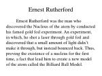 ernest rutherford1