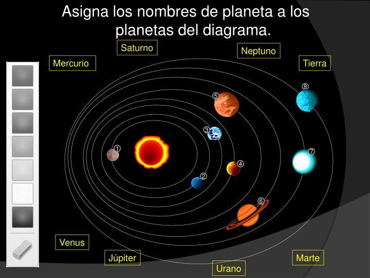 Asigna