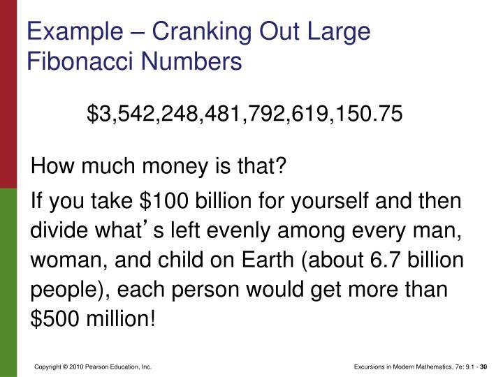 $3,542,248,481,792,619,150.75