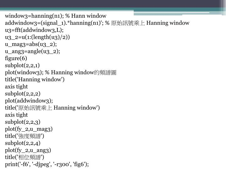 window3=