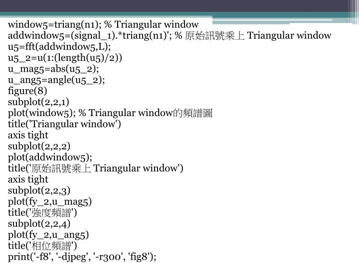 window5=