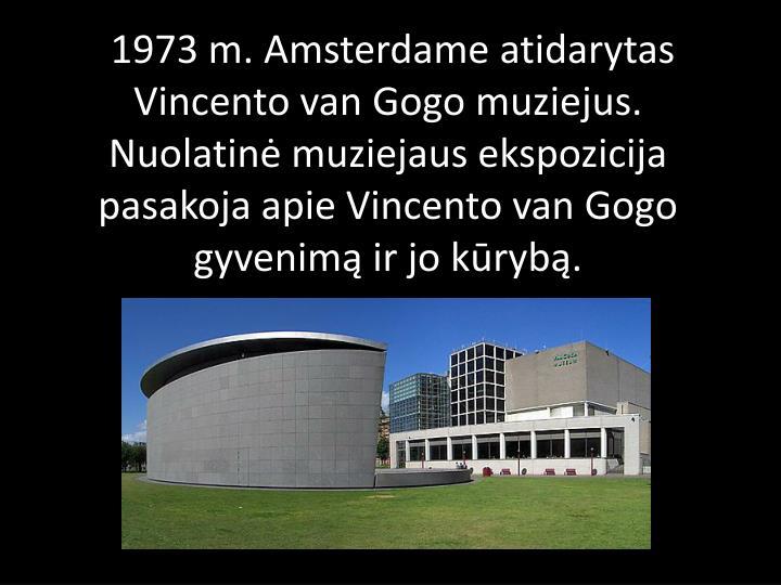 1973m
