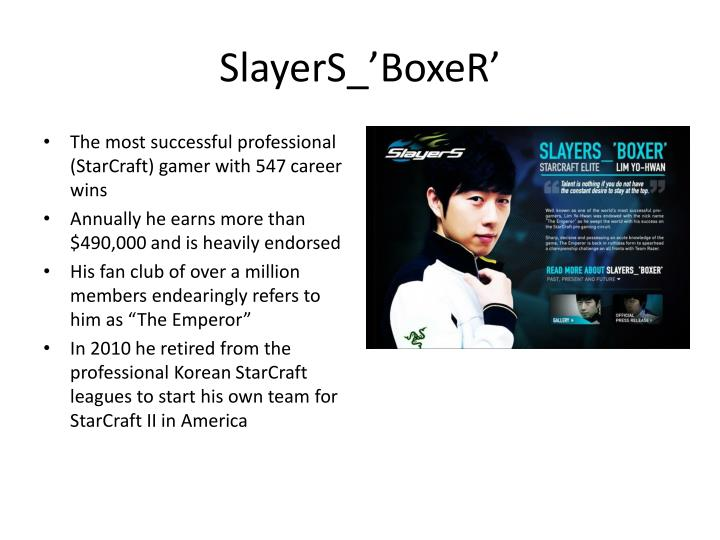 SlayerS_'BoxeR