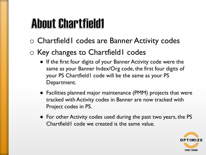 About Chartfield1