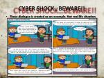 cyber shock beware6