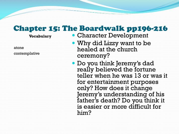 Jeremy fink and the meaning of life essay questions homework jeremy fink and the meaning of life essay questions advice on the big questions we all fandeluxe Images