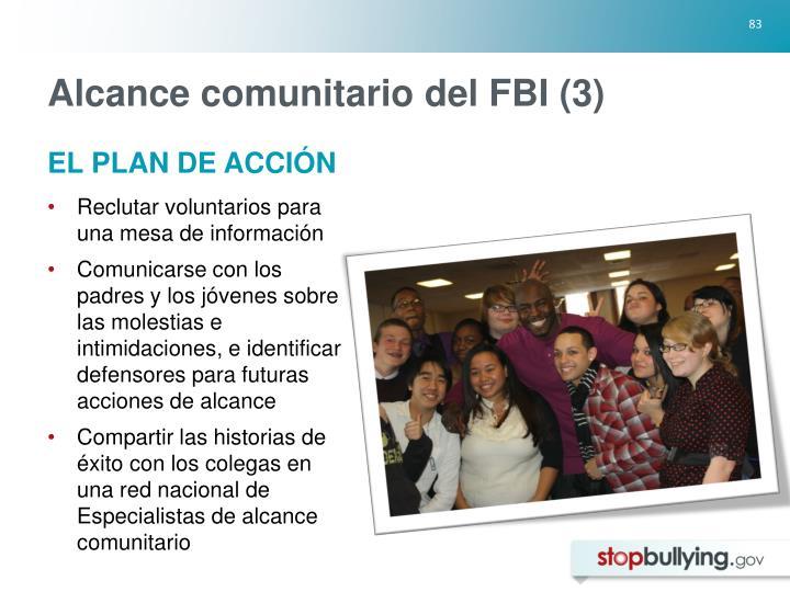 Alcance comunitario del FBI (3)