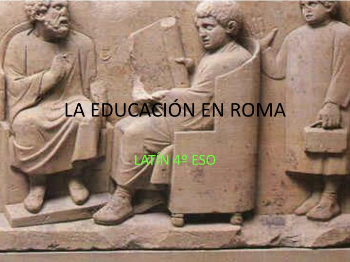 ancient rome research paper Religion in ancient rome religion in ancient roman times could be divided into two main categories state and domestic religion  all papers are for research and.