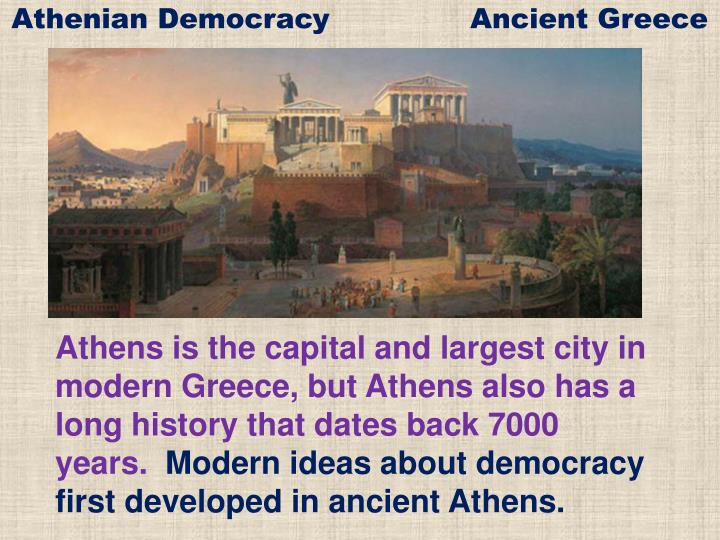 athens rome essay Document based essay and directions 146 bce ancient rome conquers greece –greece becomes athens they were required to go to military school and.
