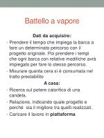 battello a vapore