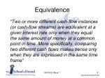 equivalence1