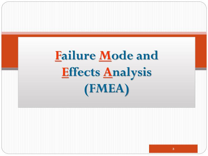 Failure mode and effect analysis fmea power boiler