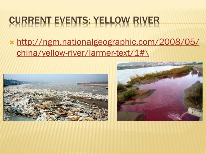 http://ngm.nationalgeographic.com/2008/05/china/yellow-river/larmer-text/1#\