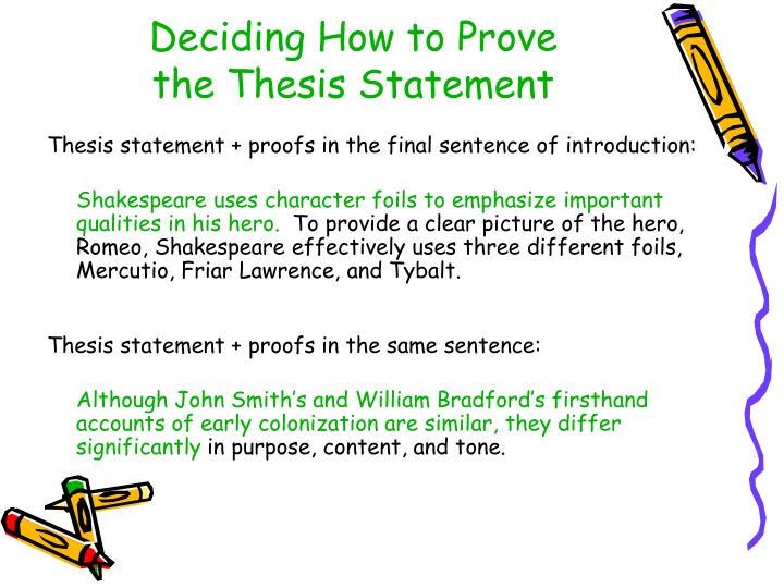 good thesis statement about stress Thesis statements rule the world of writing, that's true hence, mastering the skill of coherent, expressive, and interesting composition should always begin with the thesis statement once you become a guru of outlining the major points of your thesis writing , you may move further to the heights of writing talent.