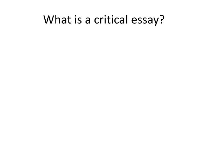 essay literacy test A literacy test might not be what you think it is in this lesson, you will learn how literacy tests have been used in american and global history.