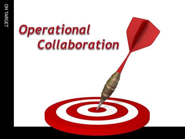 Operational