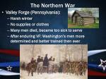 the northern war1