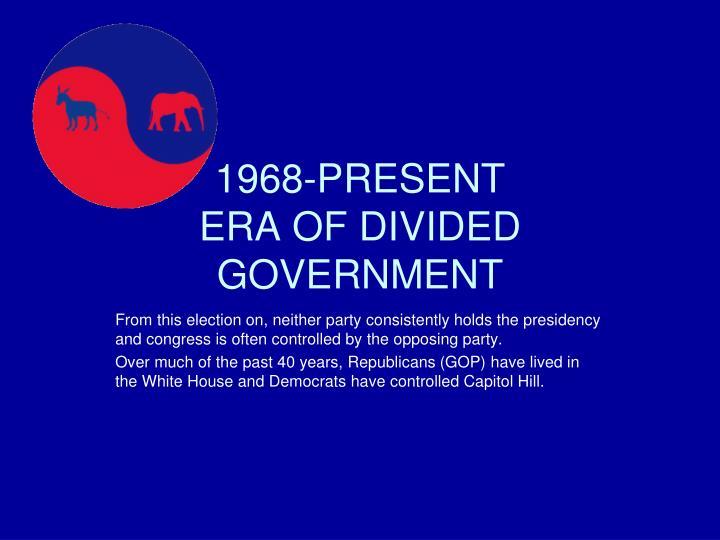 Ppt Era Of Democrats 1800 1860 Powerpoint Presentation