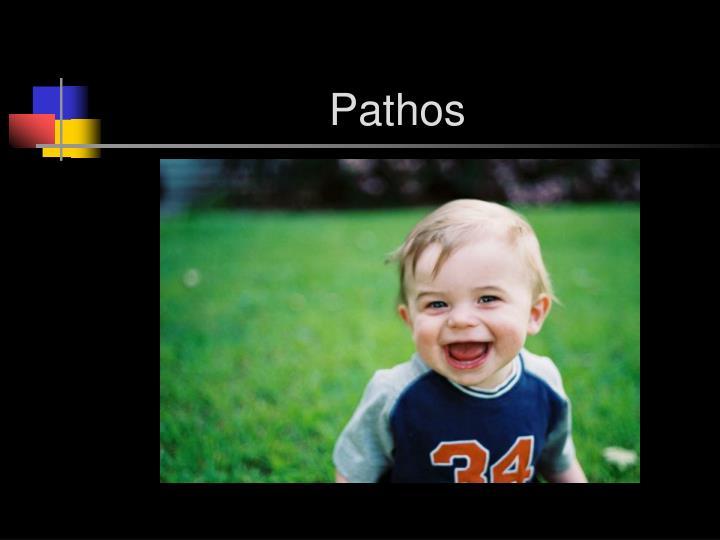 Pathos
