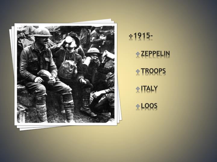 1915-