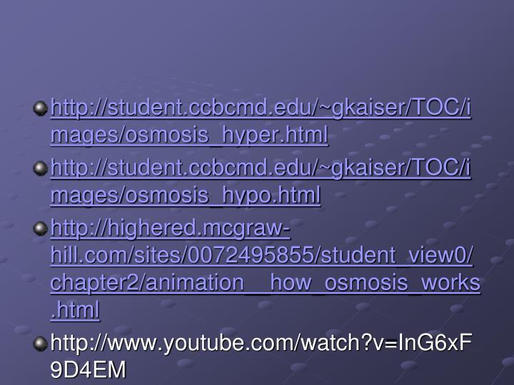 http://student.ccbcmd.edu/~gkaiser/TOC/images/osmosis_hyper.html