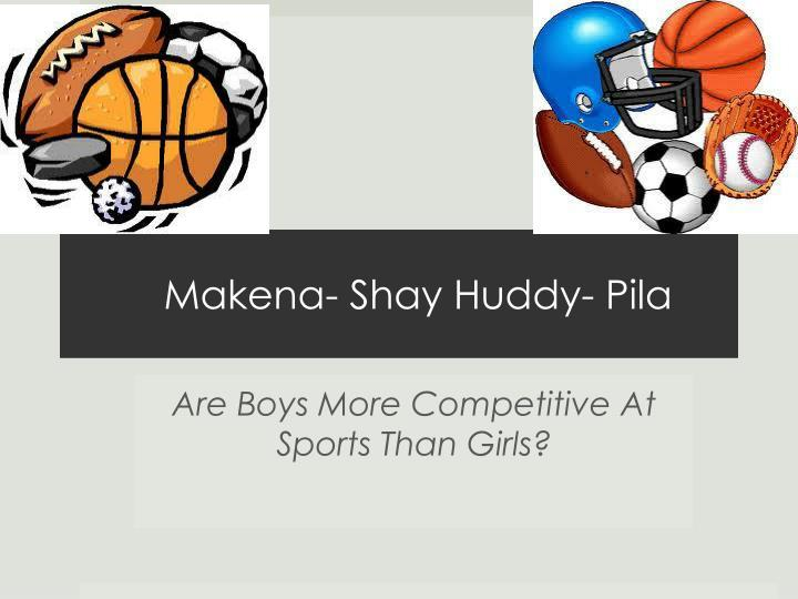 Makena shay huddy pila