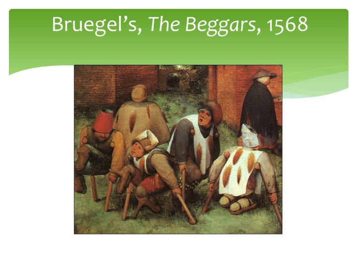 Bruegel's,