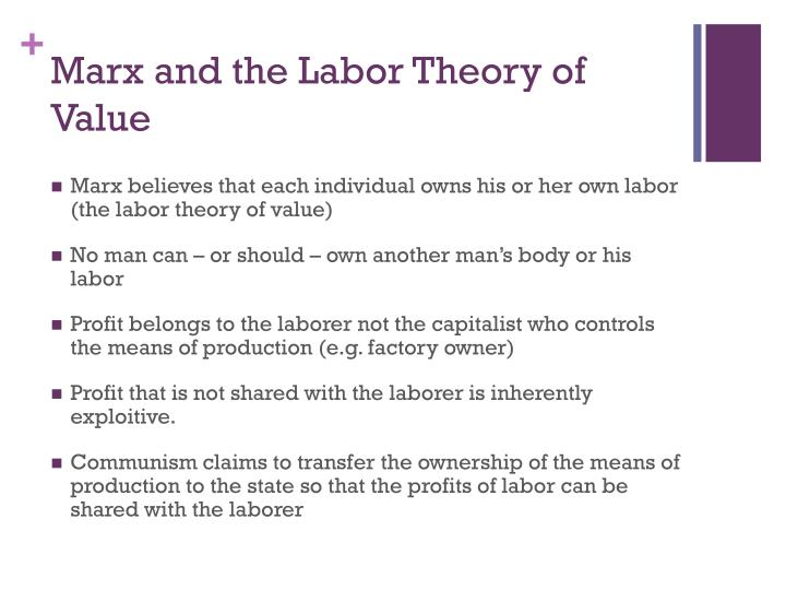 marxist and weberian theories about change Max weber sociology according to weber is not confined to study of social action alone it studies certain other factors as well but the basic fact is that social action which according to max weber is that action is social in so far as by virtue of the subjective meaning attached to it by acting individual it takes account of the behaviour.
