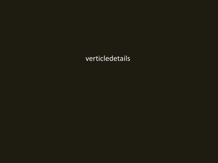 verticledetails