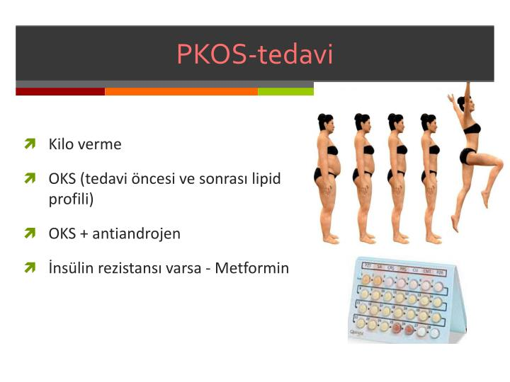 PKOS-