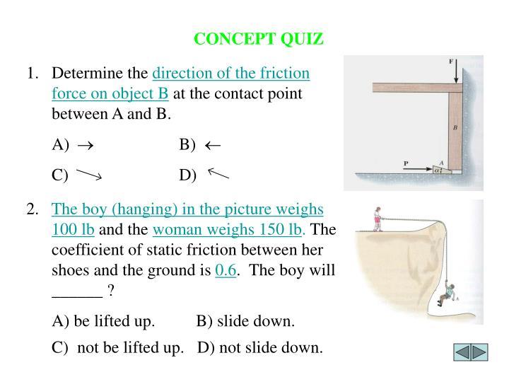 1.   Determine the