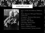 edward lear1