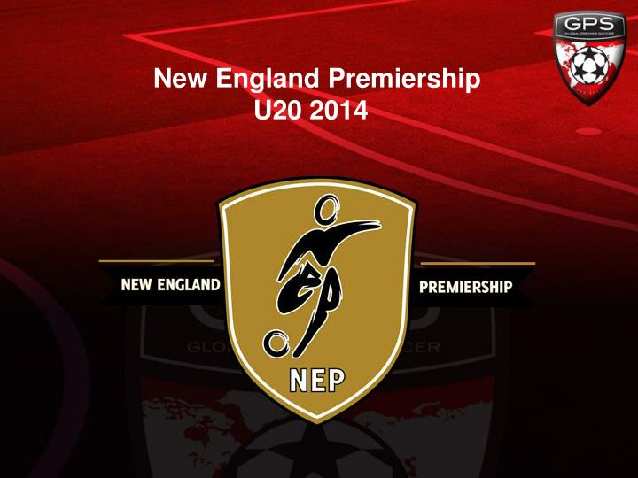 New England Premiership