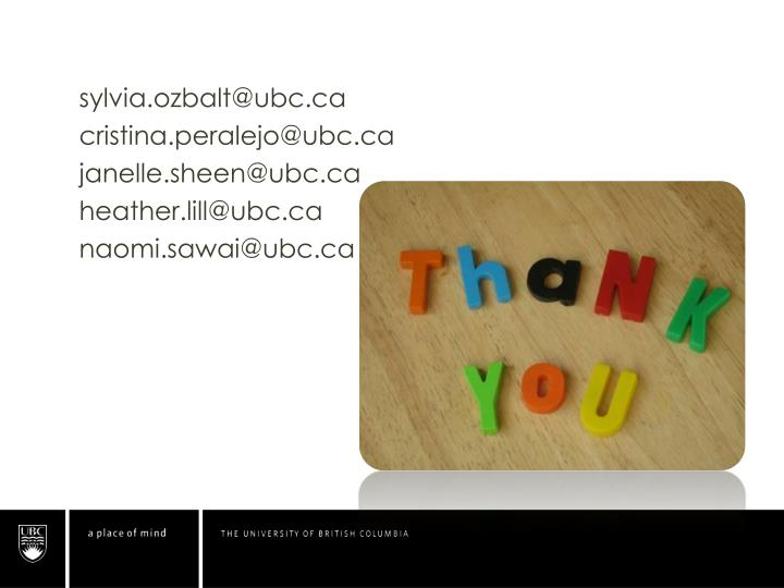 sylvia.ozbalt@ubc.ca