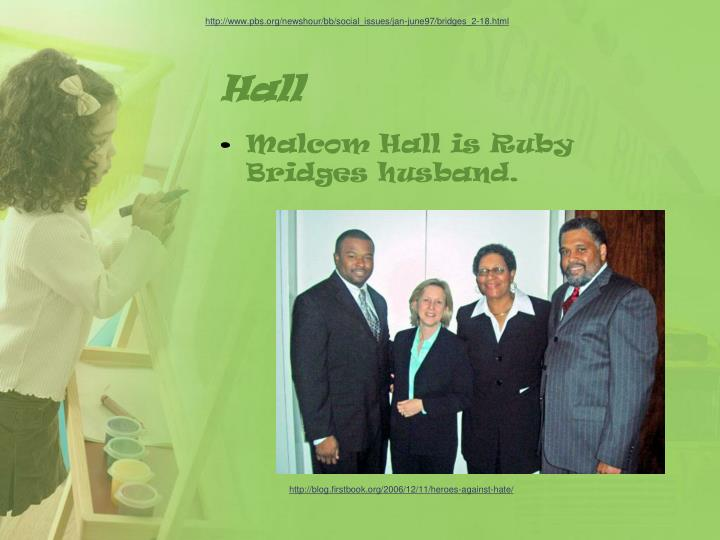 http://www.pbs.org/newshour/bb/social_issues/jan-june97/bridges_2-18.html