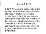 1 john 2 9 11